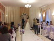 svadba_v_muzee7