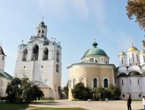 Спасо-Преображенский-монастырь-в-Ярославле