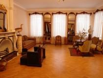 музей-заповедник-Некрасова-Ярославль