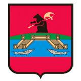 04-ribinsk
