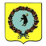 05-tutaev