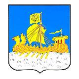 08-kostroma